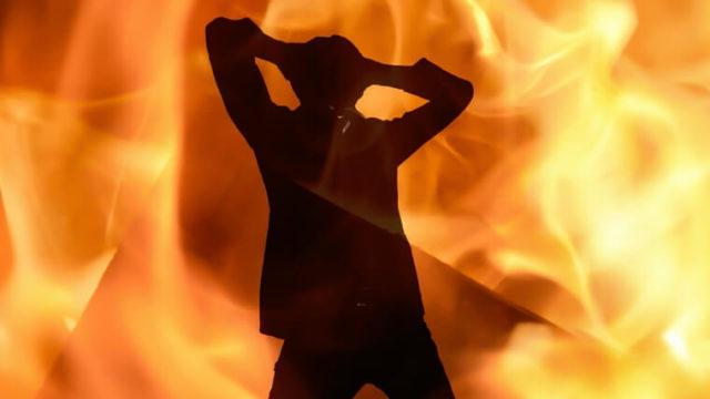 野田洋次郎(RADWIMPS)が優生思想ツイートで大炎上した経緯とその理由とは?