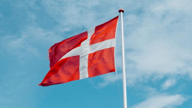 """デンマークのデジタル庁はここまで進んでいた!日本も見習うべき""""差""""とは何か?"""